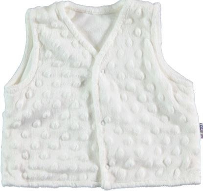 Picture of Soft and Comfortable Baby Vest