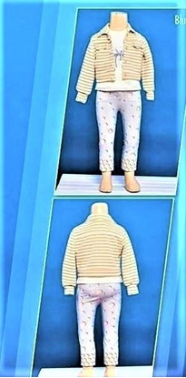 Picture of 3-Piece Outfit Set